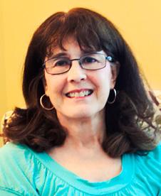 Sandy L. Meade : MSN, RN, APNP