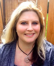 Eleena Hardzinski : MS, LMFT