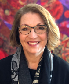 Therese Mattingly : MS, LCSW, LMFT